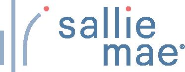 SallieMae Student Loans